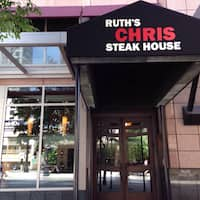 ruths chris steakhouse case study Ruths chris: the high stakes of international expansion case solution, in 2006, ruth's chris steak house was fresh now internationally interested in a sizzling ipo and has been in the growth of their company with restaurants.