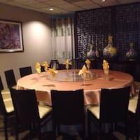 golden shanghai aurora denver urbanspoon zomato