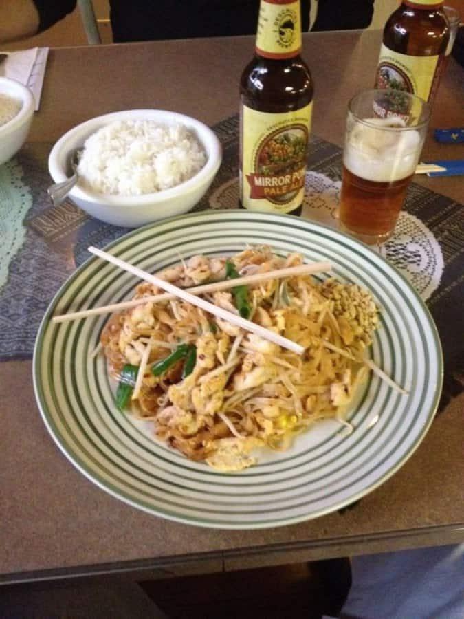 Amarin Thai Cuisine Menu Of Amarin Thai Sandy Sandy Urbanspoon Zomato