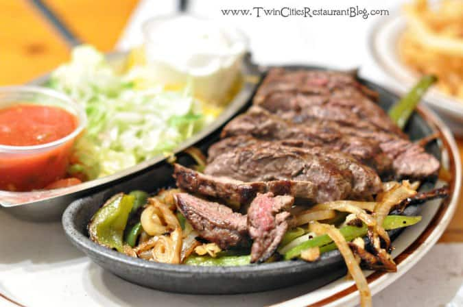 Old Log Cabin Forest Lake Twin Cities Urbanspoon Zomato
