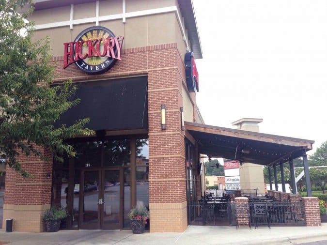 Breakfast Restaurants In Downtown Mooresville