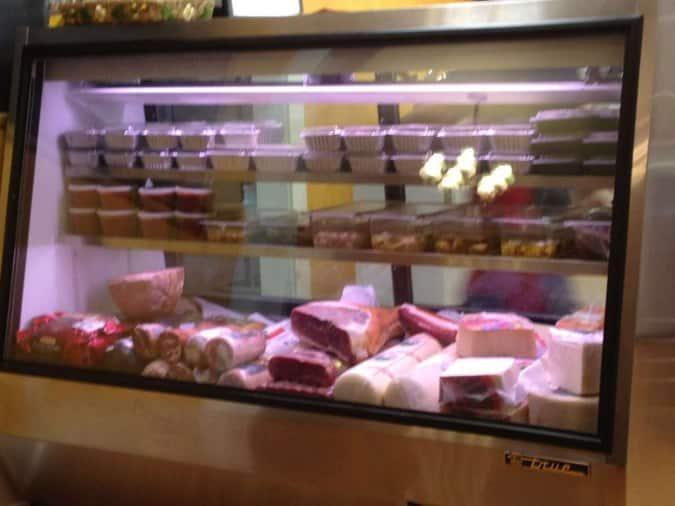 Italian Restaurants In Denham Springs Louisiana