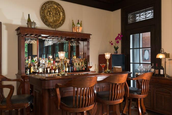 Byrons Dining Room at The Mercersburg Inn Menu  : d6bd04bb71ca61acb9dcf15d6e268e04featuredv2 from www.zomato.com size 675 x 450 jpeg 74kB