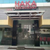 HAKA Restaurant Photos, Pictures of HAKA Restaurant, Pasar Baru, Jakarta - Zomato Indonesia