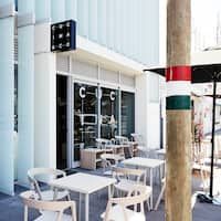 Cucina & Co., Brighton, Melbourne - Urbanspoon/Zomato