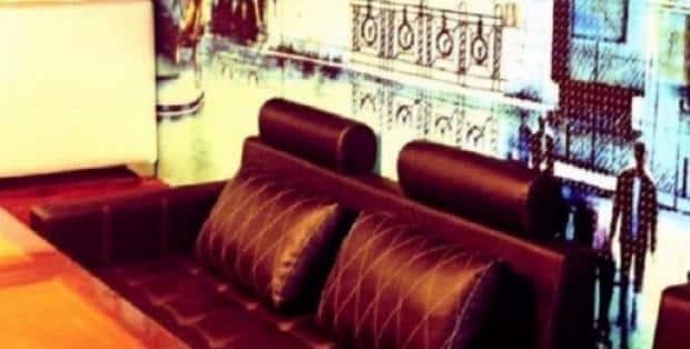 Amit Pal\'s review for Calcutta Calling, Kasba, Kolkata on Zomato