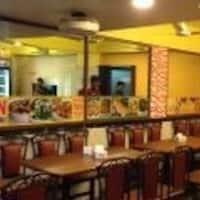 Shree Sharada Pure Veg Restaurant Near Andheri East Station