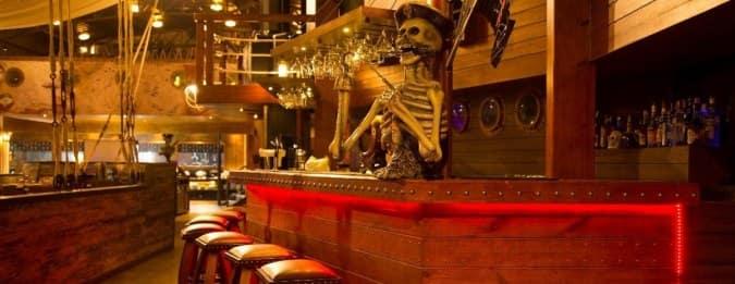 Black pearl restaurant in bangalore dating. Black pearl restaurant in bangalore dating.
