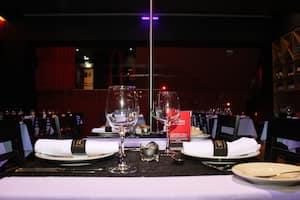 a3584a327 The Lingerie Restaurant