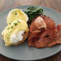 real food kitchen burleigh heads photos - Food Kitchen