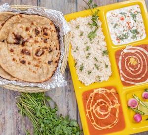 Public Kitchen Menu Menu For Public Kitchen Sector 72 Noida