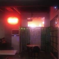 Atom Bar + KTV, Tomas Morato, Quezon City - Zomato Philippines