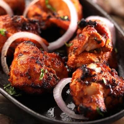 AB's - Absolute Barbecue, Peelamedu, Coimbatore - Zomato