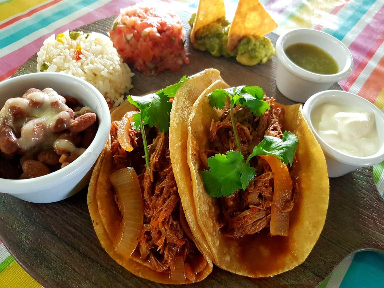 Border Grill Mexican Restaurant | Jindalee Golf Club, 62 Yallambee Road, Jindalee, Brisbane, QLD 4074 | +61 7 3376 0713