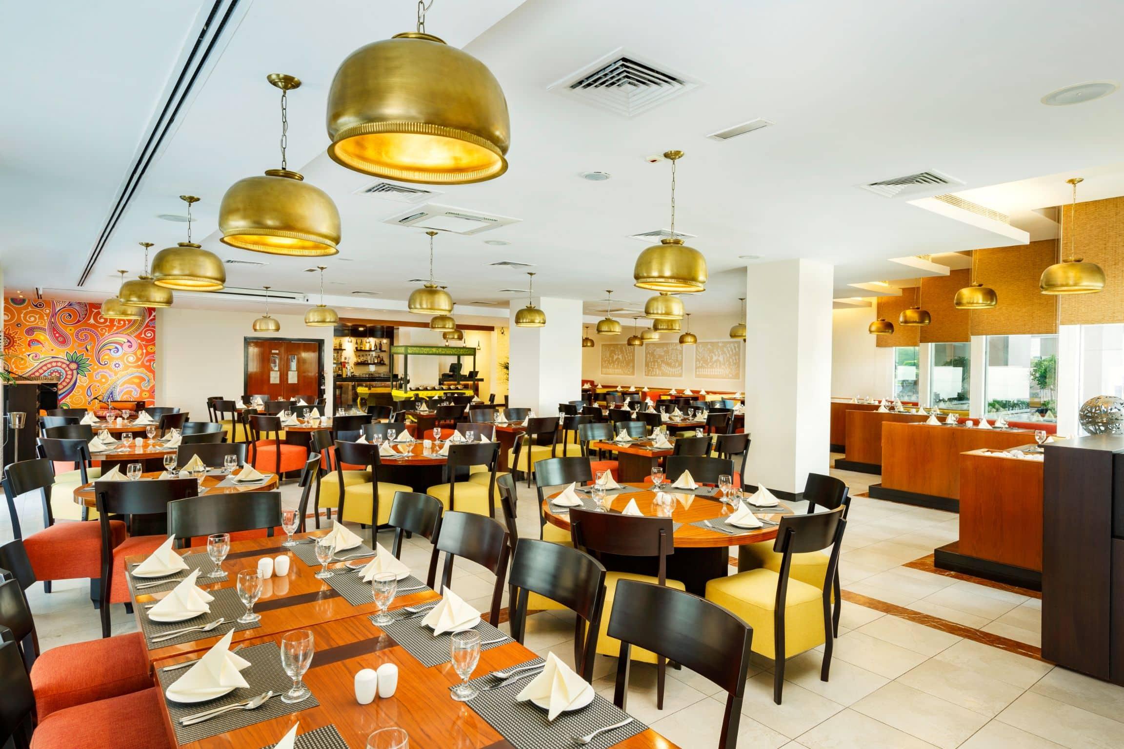 Claypot Citymax Hotel Bur Dubai Mankhool Dubai Zomato