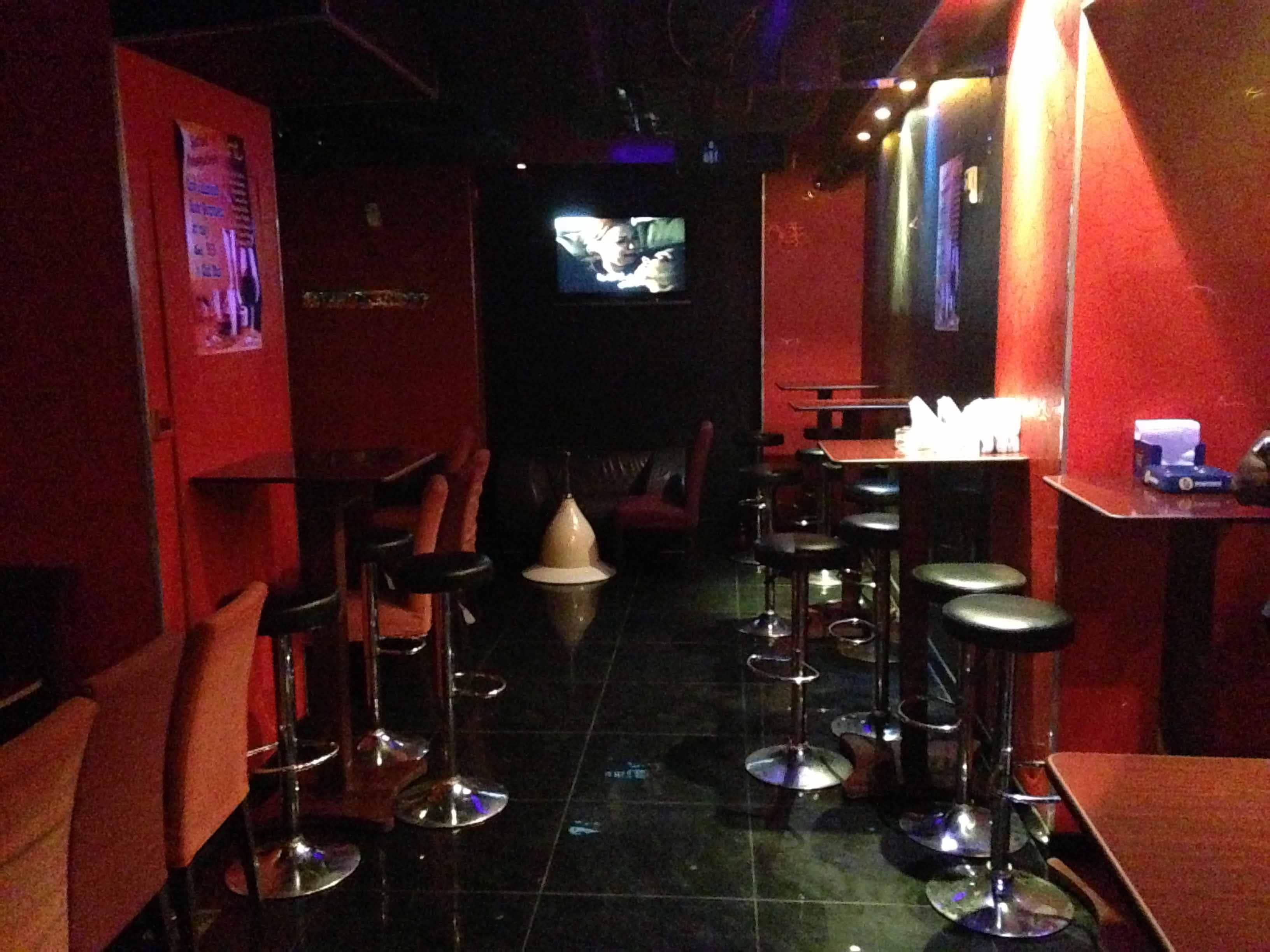 Bars bur prostitutes dubai full of
