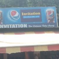Invitation sarita vihar new delhi zomato invitation sarita vihar photos stopboris Image collections