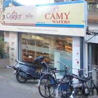 Celejor, Pali Hill, Bandra West, Mumbai - Zomato