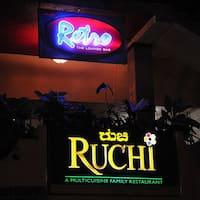 Retro Lounge Bar, Ulsoor, Bangalore - Zomato