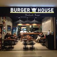 burger house bat ata ehir stanbul zomato t rkiye. Black Bedroom Furniture Sets. Home Design Ideas