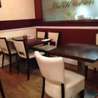 805 Restaurant Hendon London Zomato Uk