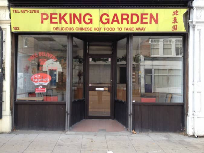 Pleasing Peking Garden Wandsworth London  Zomato Uk With Outstanding Garden Statues Besides Garden Centre Furniture Sale Furthermore Frost Free Garden Pots With Extraordinary Decorative Garden Pebbles Also Stainless Steel Garden Ornaments In Addition Garden Eels And Bq Garden Fork As Well As Garden Armchair Additionally Wheatcrofts Garden Centre From Zomatocom With   Outstanding Peking Garden Wandsworth London  Zomato Uk With Extraordinary Garden Statues Besides Garden Centre Furniture Sale Furthermore Frost Free Garden Pots And Pleasing Decorative Garden Pebbles Also Stainless Steel Garden Ornaments In Addition Garden Eels From Zomatocom