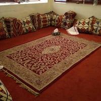 Al shurfa arabic lounge dating 5