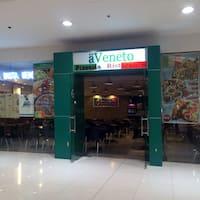 A Veneto Pizzeria Ristorante Ortigas Photos