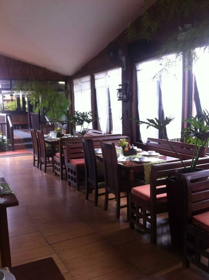 Bali Seafood Paluto Restaurant Photos, Pictures of Bali