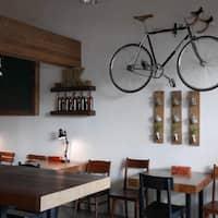 Runner\'s Kitchen, Kamuning, Quezon City - Zomato Philippines
