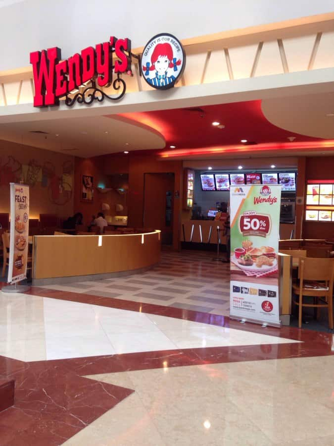 What Fast Food Restaurants Are Hiring Now