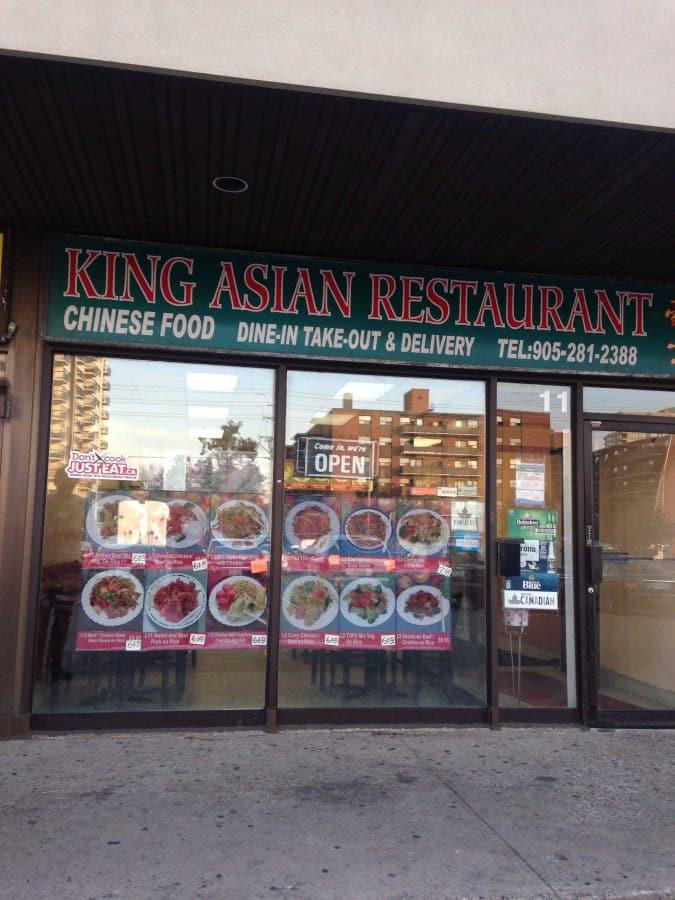 Asian may mississauga reviews agree