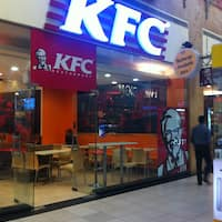 KFC Photos Pictures Of Great India Place Mall Sector 38