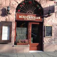 Kuchnia U Doroty Kazimierz Kraków Gastronaucizomato