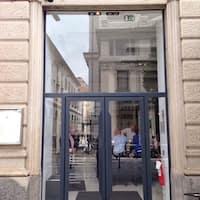 Recensioni Café Trussardi in zona Duomo a Milano - Zomato Italia