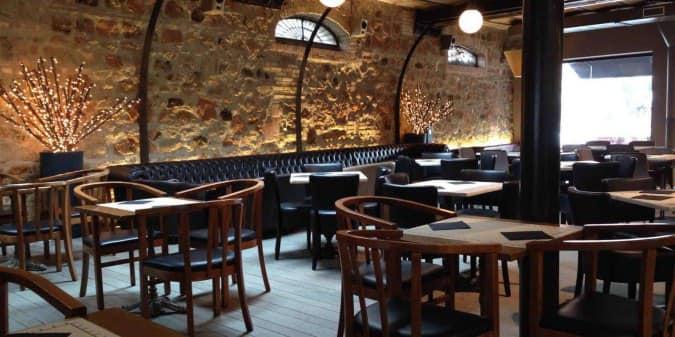T Bar Menu Menu For T Bar Ostiense Roma Zomato Italy