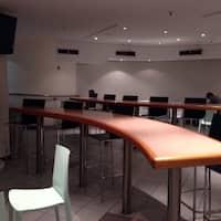 David\'s Kitchen, CBD, Sydney - Urbanspoon/Zomato