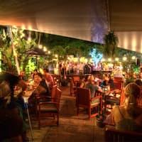 summer house cafe bar kangaroo point brisbane. Black Bedroom Furniture Sets. Home Design Ideas
