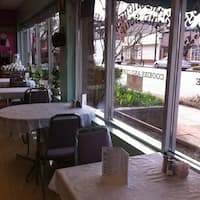 Elena\'s Country Kitchen, Cloverdale, Surrey - Urbanspoon/Zomato