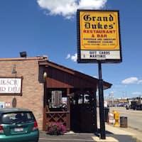 Breakfast Restaurants Near Burbank Il