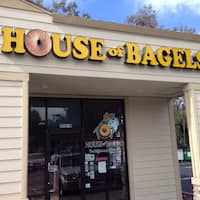 recipe: house of bagels mountain view [17]