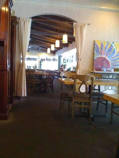 Breakfast Restaurants In Moraga Ca