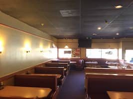 Round Table Pizza In Vallejo.Round Table Pizza Menu Menu For Round Table Pizza Vallejo Vallejo