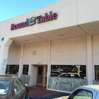 Round Table Pizza In Vallejo.Round Table Pizza Photos Pictures Of Round Table Pizza Vallejo