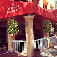El novillo restaurant miami lakes miami urbanspoon zomato for 13 american table boca raton menu
