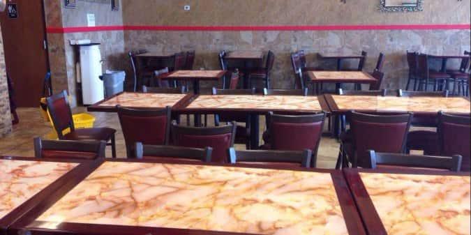 Breakfast Cafes In Plano Tx