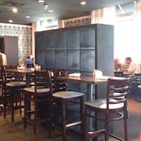 Ellen\'s Southern Kitchen, Downtown, Dallas - Urbanspoon/Zomato