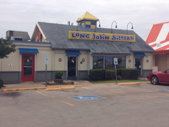 View the menu for Long John Silver's and restaurants in Amarillo, TX. See restaurant menus, reviews, hours, photos, maps and directions.5/5(1).
