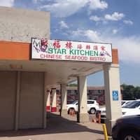 Star Kitchen, Athmar Park, Denver - Urbanspoon/Zomato