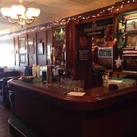 Anne S Kitchen Table Glenside Pa Menu